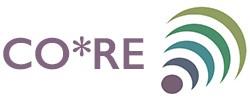 CORE-REMS Logo