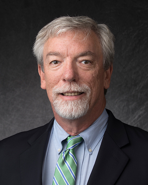 Dennis Rivenburgh, MS, ATC, PA-C, DFAAPA